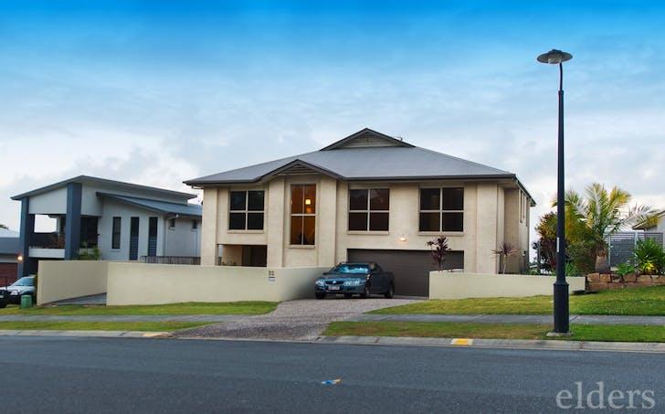 22 Barden Ridge Rd, Reedy Creek, QLD, 4227 - Image 1
