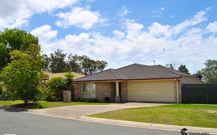 32 Southern Lights Drive, Pimpama, QLD, 4209 - Image 1