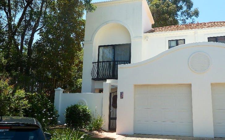 904/22-34 Glenside Drive, Robina, QLD, 4226 - Image 1