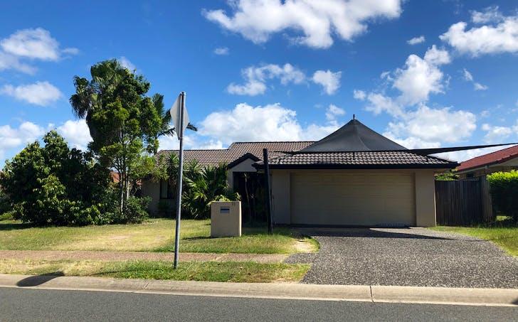 11 Laurel Oak Drive, Robina, QLD, 4226 - Image 1