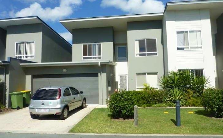 94 /1 Sauvignon Parade, Upper Coomera, QLD, 4209 - Image 1