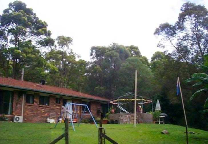 10 Jenkins Court, Upper Coomera, QLD, 4209