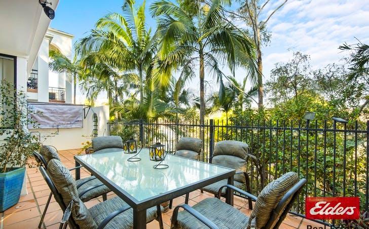 1404/22-34 Glenside Drive, Robina, QLD, 4226 - Image 1