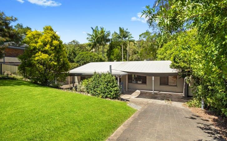 37 Yarrayne Road, Nerang, QLD, 4211 - Image 1