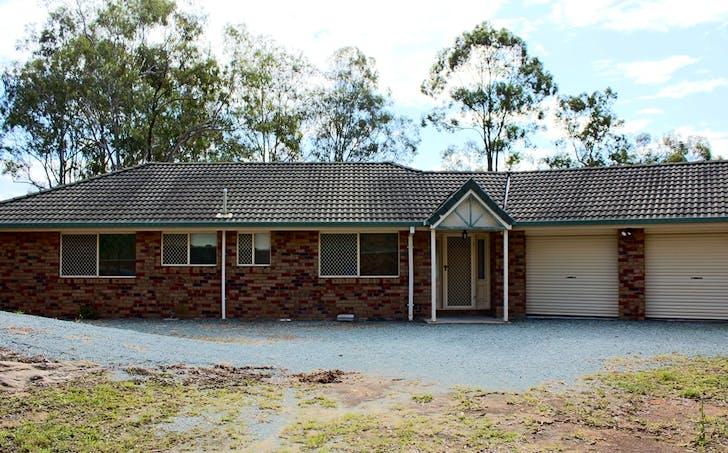Tamborine, QLD, 4270 - Image 1