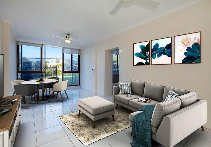1 60 Goodwin Terrace, Burleigh Heads, QLD, 4220