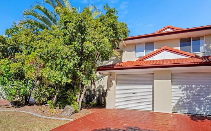 80 102 Alexander Drive, Highland Park, QLD, 4211 - Image 1