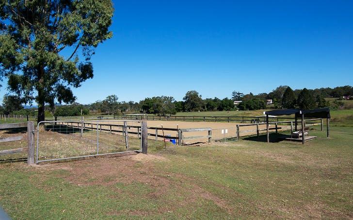 162 Larch Road, Tamborine, QLD, 4270 - Image 1