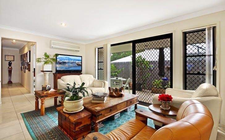 1/2 Henry Street, Coomera, QLD, 4209 - Image 1