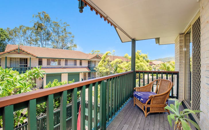 16/1 Township Drive, Burleigh Heads, QLD, 4220 - Image 1