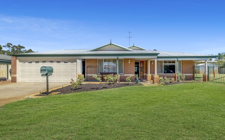13 Achilles Place, Greenfields, WA, 6210 - Image 1
