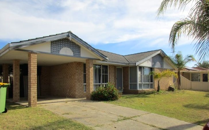 57 Exchequer Ave, Greenfields, WA, 6210 - Image 1