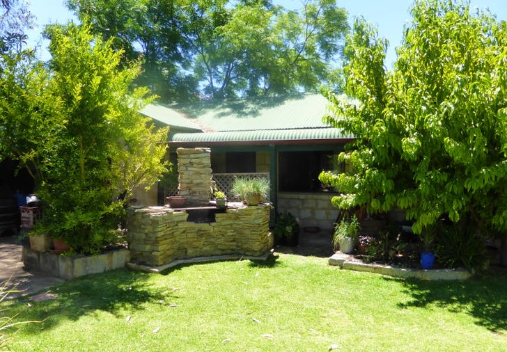 14 Redcliffe Rd, Greenfields, WA, 6210