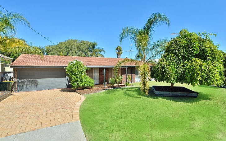 3 Yanagin Road, Greenfields, WA, 6210 - Image 1