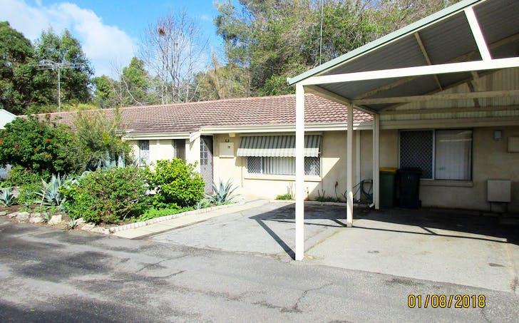 10/105 Mandurah Terrace, Mandurah, WA, 6210 - Image 1