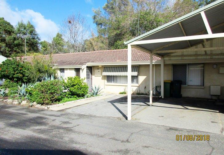10/105 Mandurah Terrace, Mandurah, WA, 6210