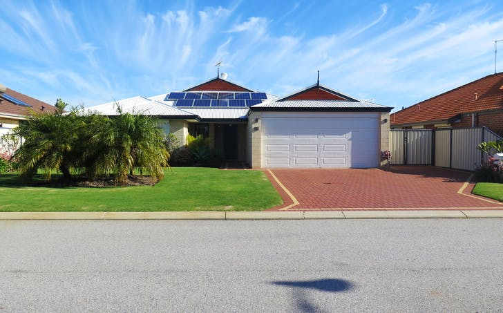 11 Ferncliffe Parkway, Meadow Springs, WA, 6210 - Image 1