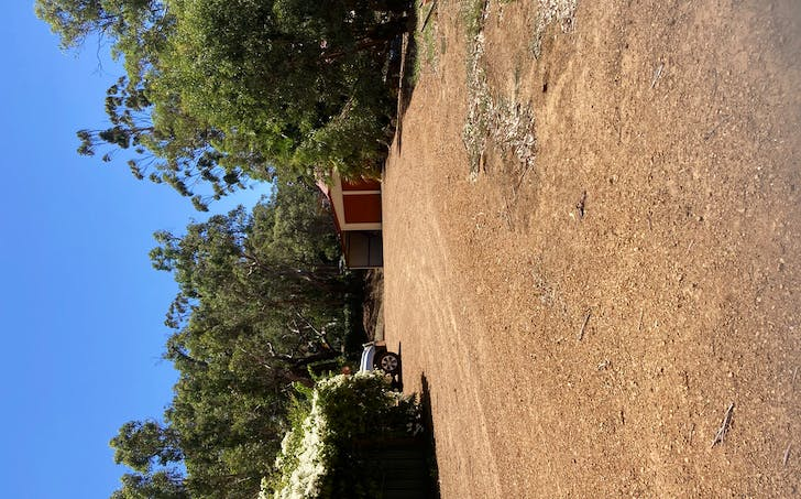 2 Soldiers Road, Roleystone, WA, 6111 - Image 1
