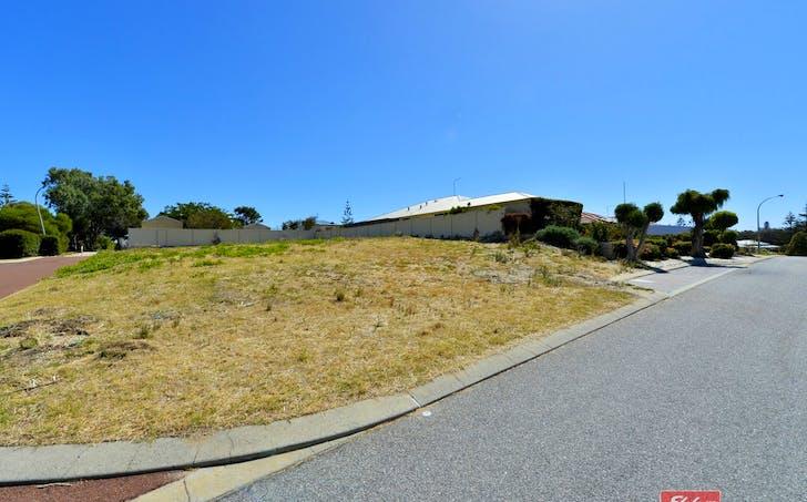 52 Paradise Circuit, Halls Head, WA, 6210 - Image 1