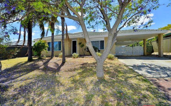 17 Seminole Avenue, Meadow Springs, WA, 6210 - Image 1