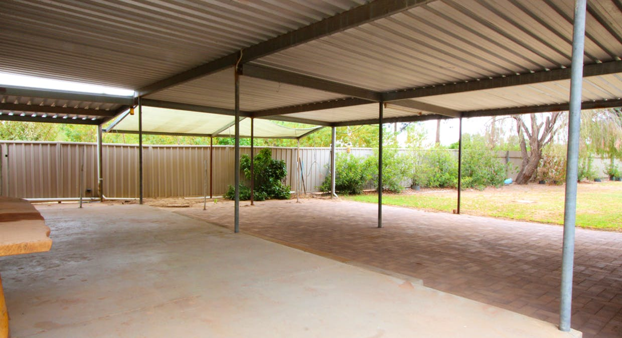 2414 Silver City Highway, Curlwaa, NSW, 2648 - Image 5