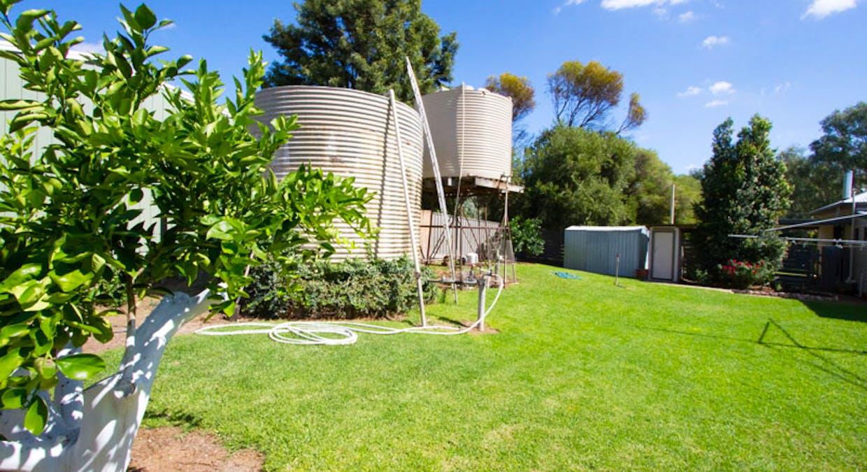 264 Ellerslie Road, Ellerslie, NSW, 2648 - Image 12