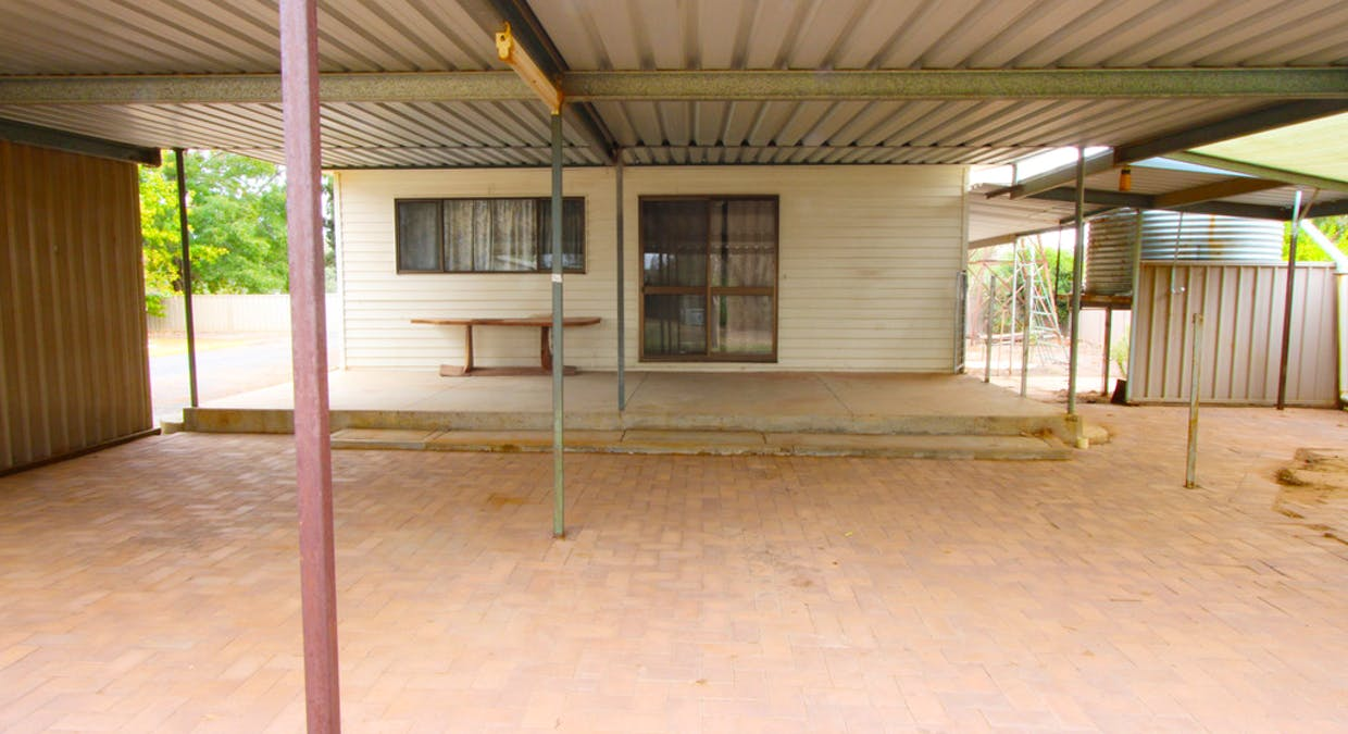 2414 Silver City Highway, Curlwaa, NSW, 2648 - Image 9