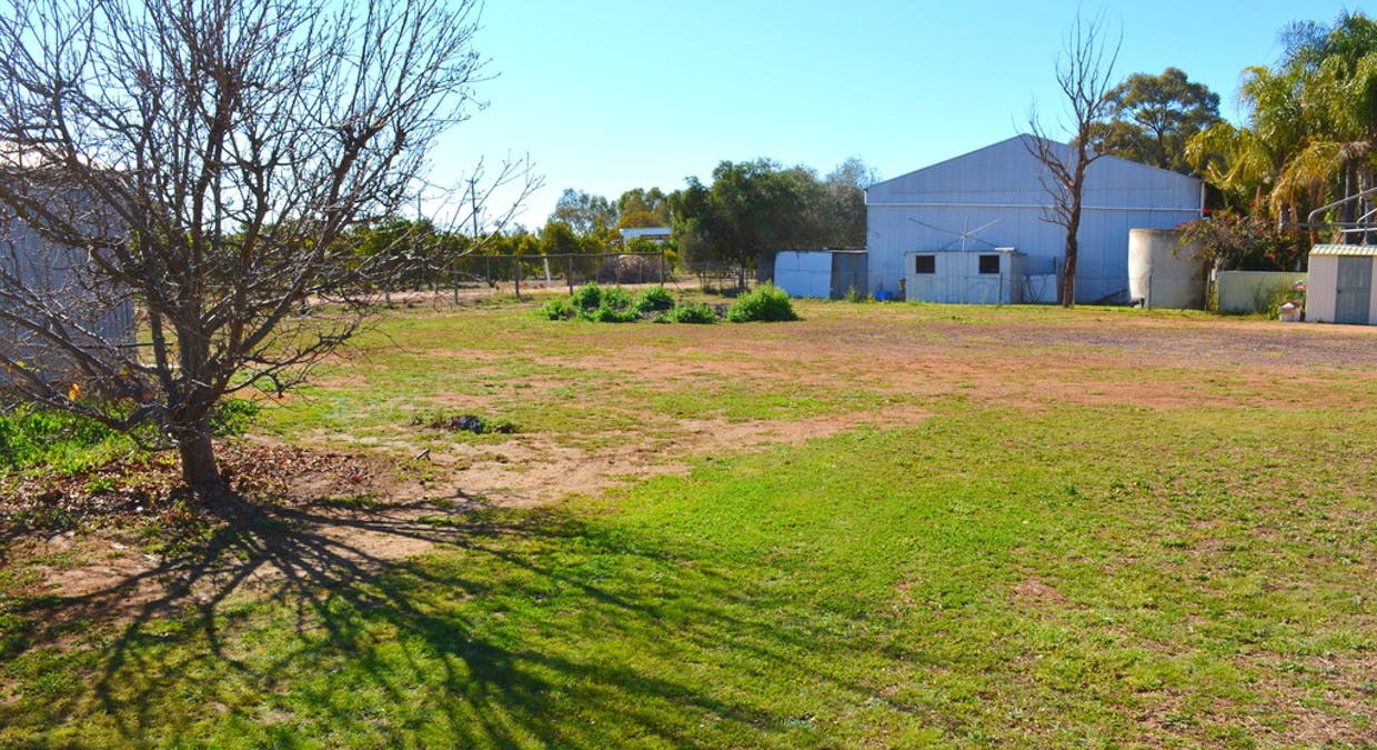 2408 Silver City Highway, Curlwaa, NSW, 2648 - Image 14