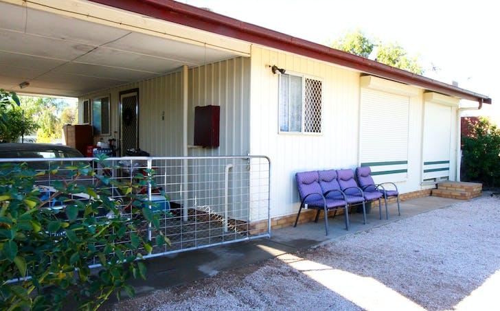 89 Wilkes Street, Wentworth, NSW, 2648 - Image 1