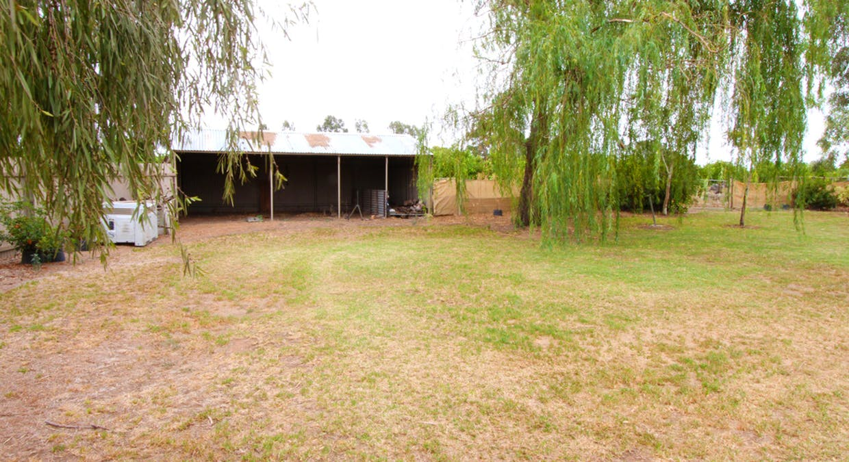 2414 Silver City Highway, Curlwaa, NSW, 2648 - Image 11