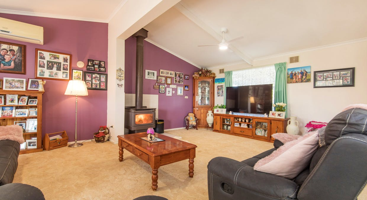 149 Cudgee Rd, Coomealla, NSW, 2717 - Image 4