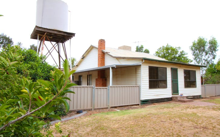 2414 Silver City Highway, Curlwaa, NSW, 2648 - Image 1