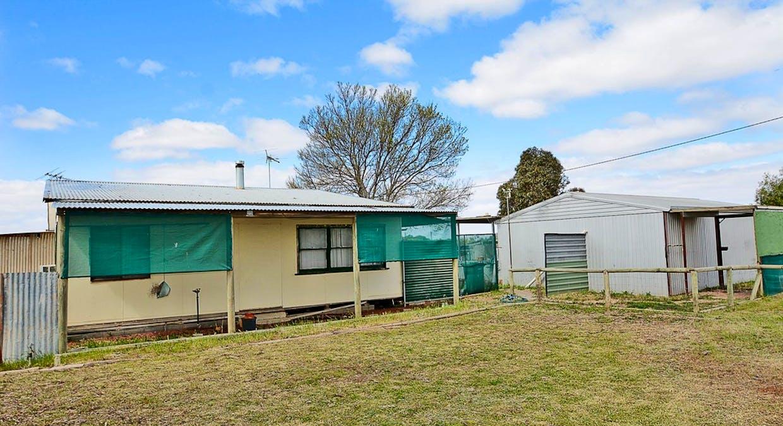 568 Pomona Road, Pomona, NSW, 2648 - Image 6