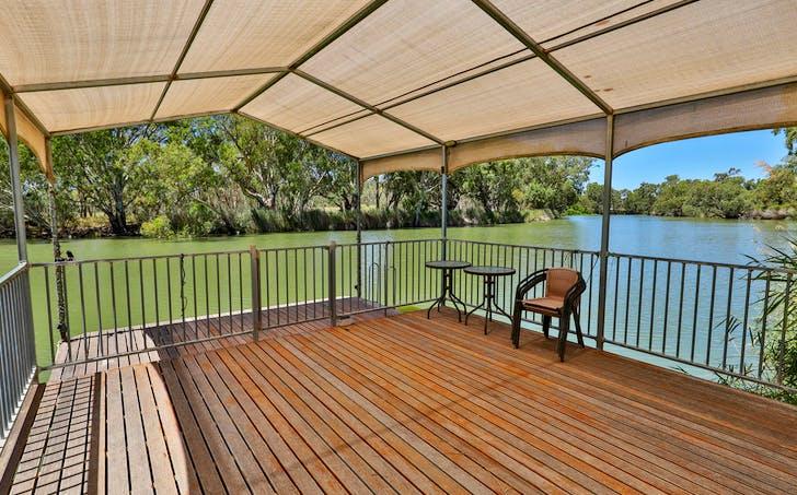 38 Yankabilly Road, Pomona, NSW, 2648 - Image 1