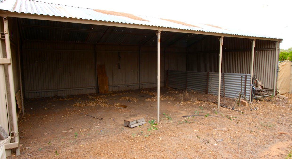 2414 Silver City Highway, Curlwaa, NSW, 2648 - Image 12
