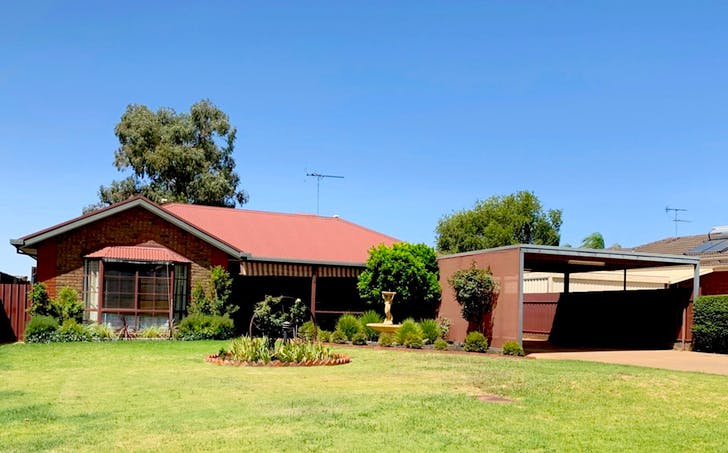 22 Crane Drive, Buronga, NSW, 2739 - Image 1