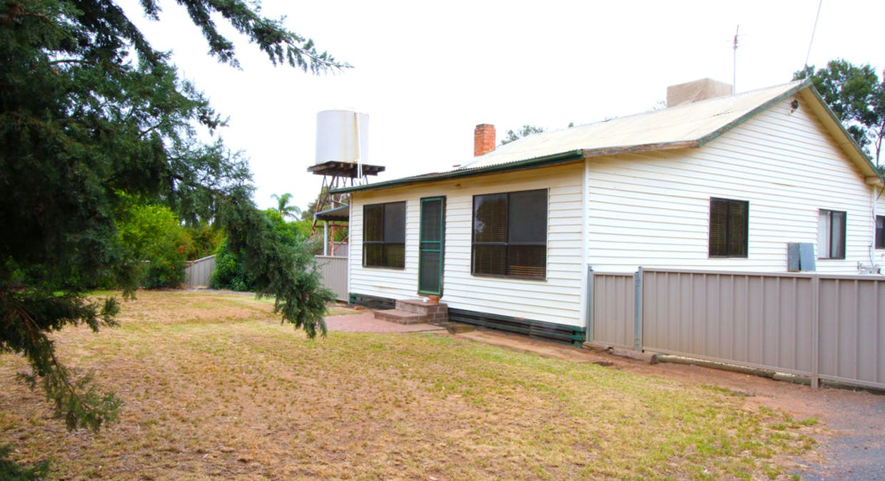 2414 Silver City Highway, Curlwaa, NSW, 2648 - Image 24