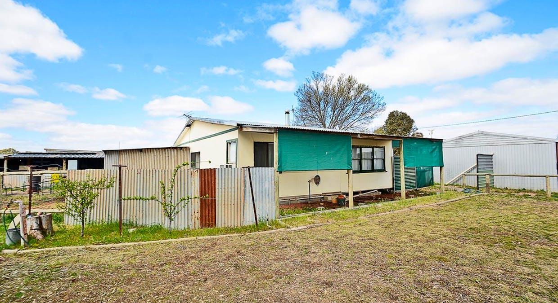 568 Pomona Road, Pomona, NSW, 2648 - Image 7