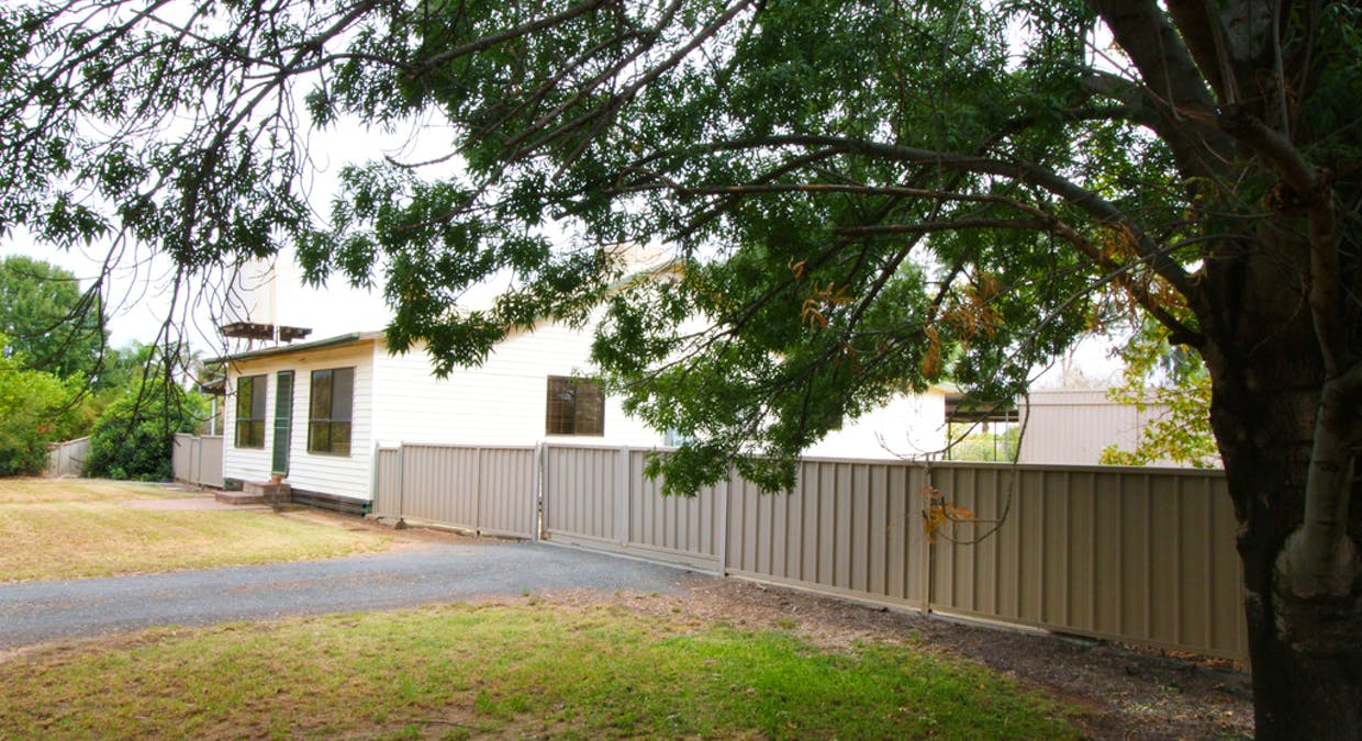 2414 Silver City Highway, Curlwaa, NSW, 2648 - Image 6