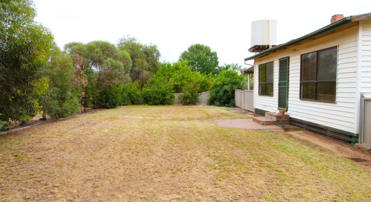 2414 Silver City Highway, Curlwaa, NSW, 2648 - Image 7