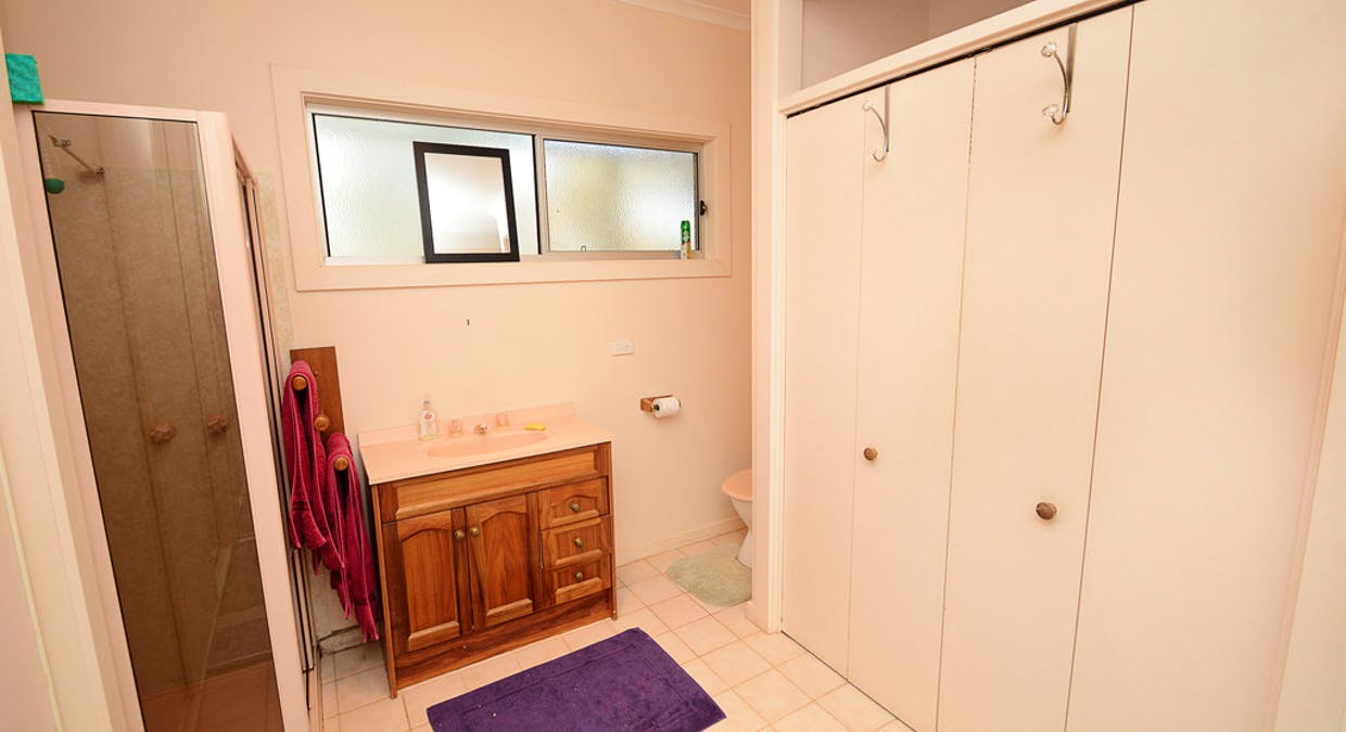 134 Old Wentworth Road, Yelta, VIC, 3505 - Image 15