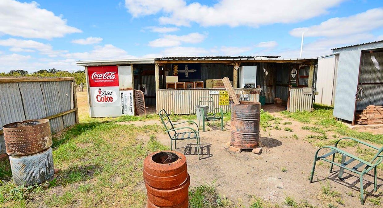 568 Pomona Road, Pomona, NSW, 2648 - Image 16