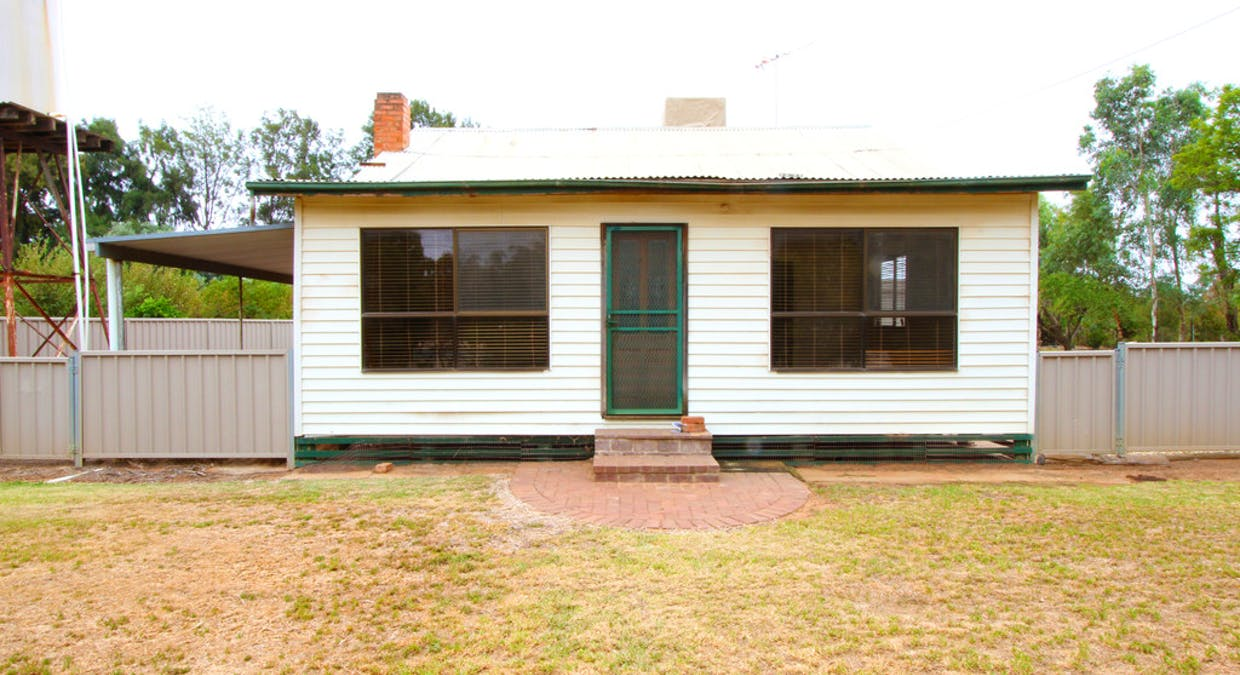 2414 Silver City Highway, Curlwaa, NSW, 2648 - Image 25