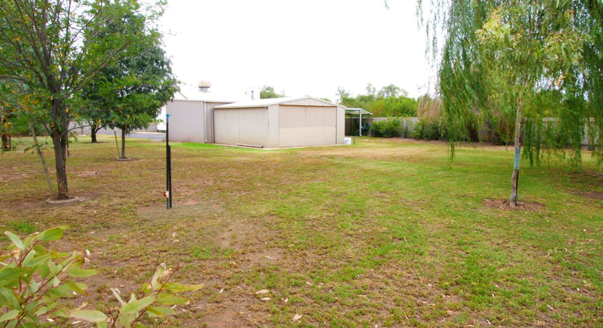 2414 Silver City Highway, Curlwaa, NSW, 2648 - Image 13