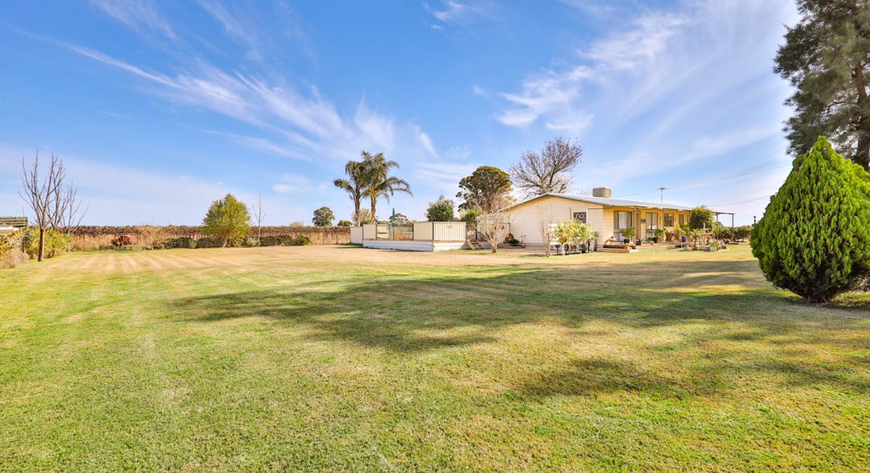 149 Cudgee Rd, Coomealla, NSW, 2717 - Image 17