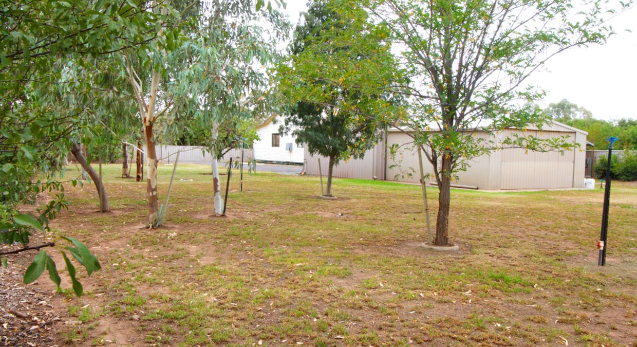 2414 Silver City Highway, Curlwaa, NSW, 2648 - Image 14