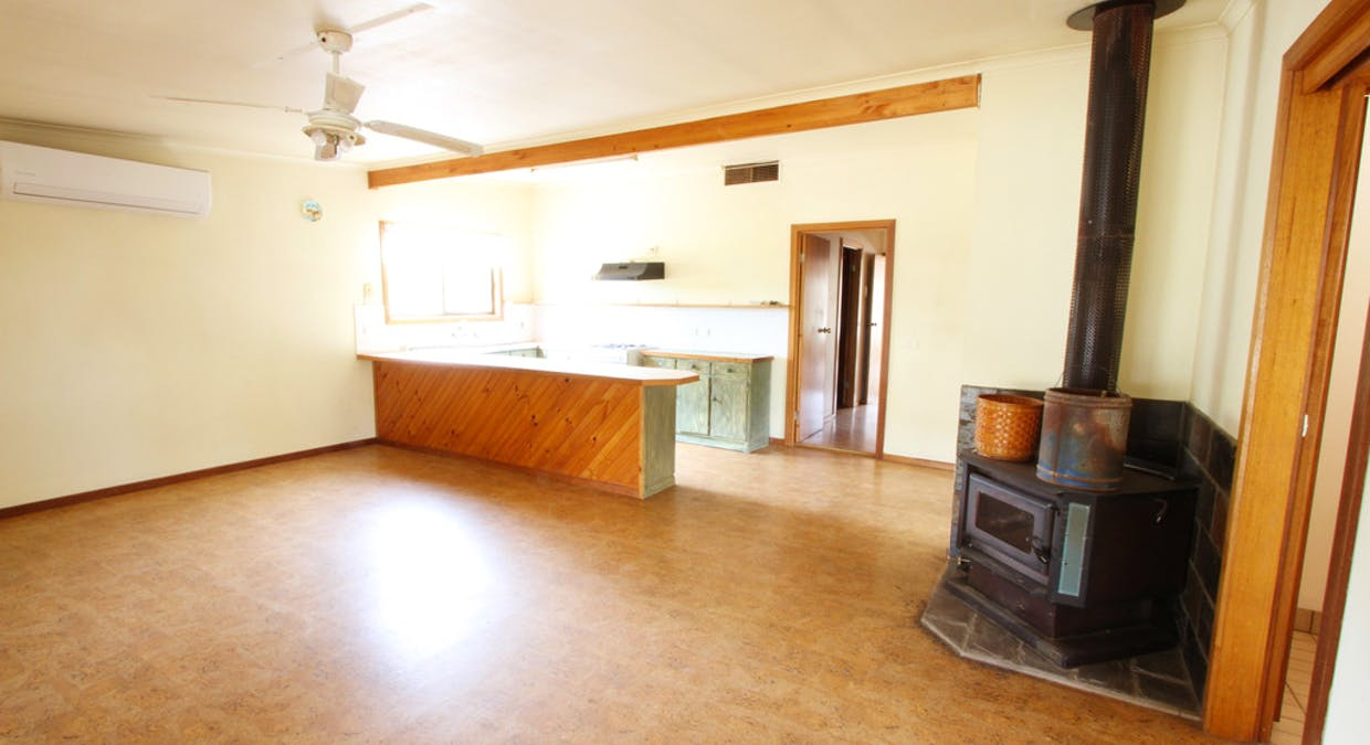 2414 Silver City Highway, Curlwaa, NSW, 2648 - Image 17