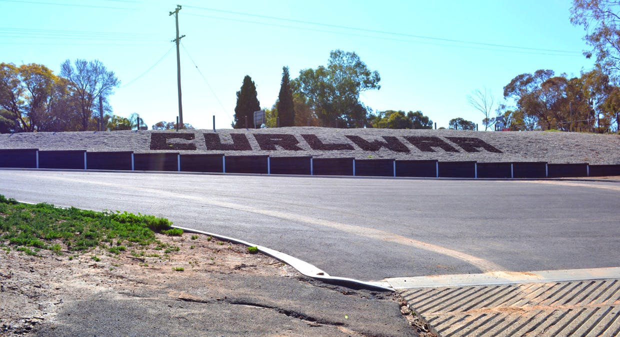 2408 Silver City Highway, Curlwaa, NSW, 2648 - Image 15