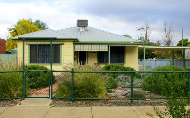 10 Adelaide St, Wentworth, NSW, 2648 - Image 1