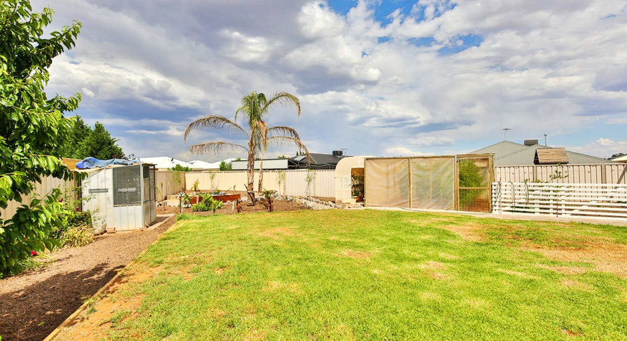 18 Betty Krake Drive, Red Cliffs, VIC, 3496 - Image 18